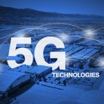 Hill AFB, DoD Bases to Serve as 5G Test Bed