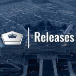 DoD Releases 2020 CONUS COLA Rates