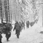 Bastogne Commemorates Battle of the Bulge's 75th Anniversary
