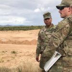 Infantry Brigade Finds Success Through New Officer Assignment Process