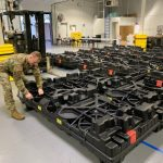 Kentucky Guard First to Receive ACFT Equipment