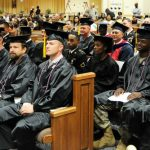 Resources to Help You Get Your Degree While in the Military