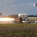 Military Leaders Discuss Challenges of Hypersonic Weapons