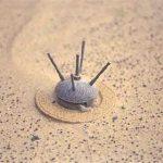 Trump Administration Broadens Use of Landmines