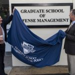 High Marks for NPS in Annual Grad School Rankings