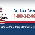 OneSource, Family and Spouse Programs Still Available