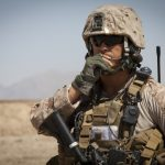Marine Corps Soliciting Proposals for New Hearing Enhancement Device