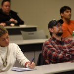 Registration Opens for Virtual Military Spouse Symposium