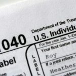 Soldiers Should Check IRS Website to Ensure Stimulus Payment
