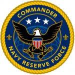 Navy Reserve Extends Drill Postponement until June 30th