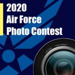 Air Force Photo Contest Launches July 1