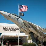 Naval Air Station Pensacola Investigation Update