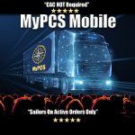The Navy is Taking Some of the Stress out of PCS Moves with the New MyPCS Mobile