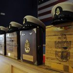Navy Selection Boards Set to Restart July 1