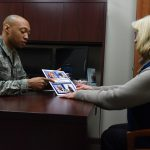 Tricare Selected Reserve Termination Explained