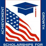 Scholarships for Military Children Marks 20 Years of Success