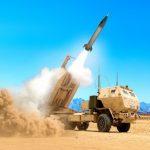 Army Begins Testing Advanced Multi-Mode Seeker