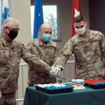 Today U.S. Army Celebrates 245 Years, Legacy of Service to Nation