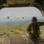 With Airlines Lagging, Army Looking to Bring Former Aviators Back