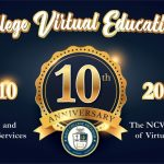 Navy College Virtual Education Center Marks 10-year Anniversary