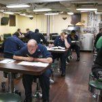 Navy Extends Fall PMK-EE Deadline