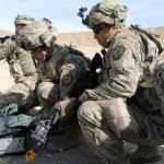 Army Testing Zero-Trust Environment Amid Cloud Computing Push