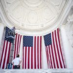 Do's and Don'ts For Displaying Old Glory