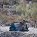 Marine Corps Looking for New Rocket System