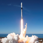 Space Force Awards Phase 2 Launch Service Contracts to ULA, SpaceX