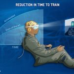 Air Force Neurotechnology Partnership Aims to Accelerate Learning