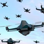 Army Advances Learning Capabilities of Drone Swarms