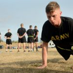 Army Releases Revised Command Policy