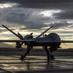 Air Force Awards $7.4 Billion MQ-9 Reaper Contract