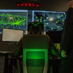 Artificial Intelligence Community Growing, Transitioning