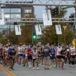 2020 National Guard Marathon Team Time Trials Held