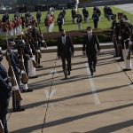 U.S., South Korea Reaffirm Shared Defense Cooperation