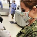 7 Ways DHA Ensures a Ready Medical Force
