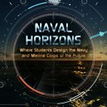 Naval STEM Launches Virtual Effort to Attract Student Talent