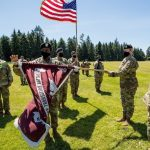 Army Medical Program to Improve Individual Soldier Care