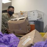 3 Tips for Sailors to Ensure Safe Arrival of Holiday Packages
