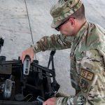 New Drone Program Advances Defensive Capabilities