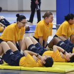 Navy's New Fitness Test is Here – What You Need to Know