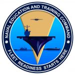 Navy Announces 2022 Advance Education Voucher Program