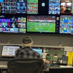 AFN Airing Super Bowl LV Live on TV and Radio
