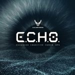 Air Force Launches E.C.H.O. to Test Cognitive Skills