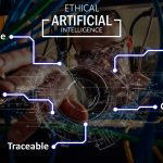DoD Incorporating AI Ethics Into Systems Engineering