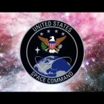 Air Force Selects Huntsville, AL as Preferred Location to Host Space Command