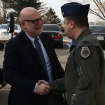 Roth to Serve as Acting Secretary of the Air Force