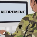 Retirement in the Age of COVID