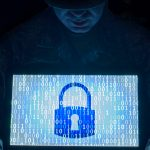 Ransomware: A Virtual Hostage Situation